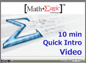 Watch 10-min Quick Intro Video